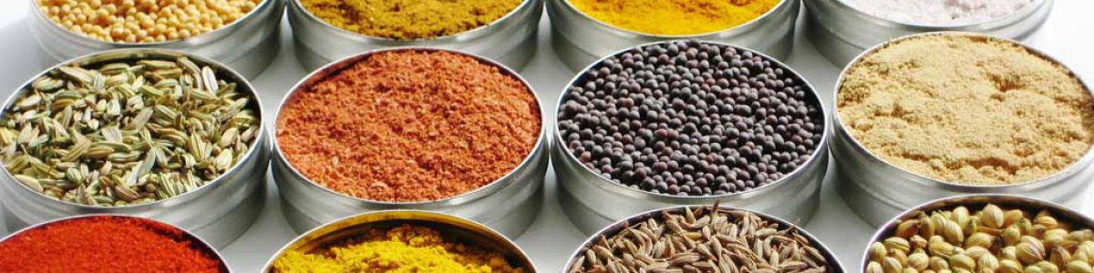 Масала чай: вариации ингредиентов в разных странах мира