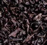 Цейлонский черный чай