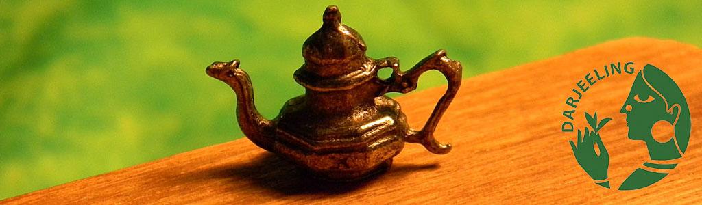 Почему чай Дарджилинг ценится так высоко